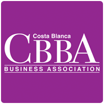 Awnings Costa Blanca part of the CBBA