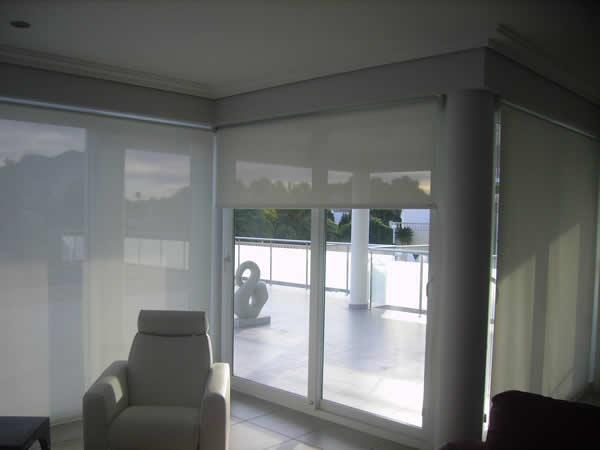 services-interior-blinds
