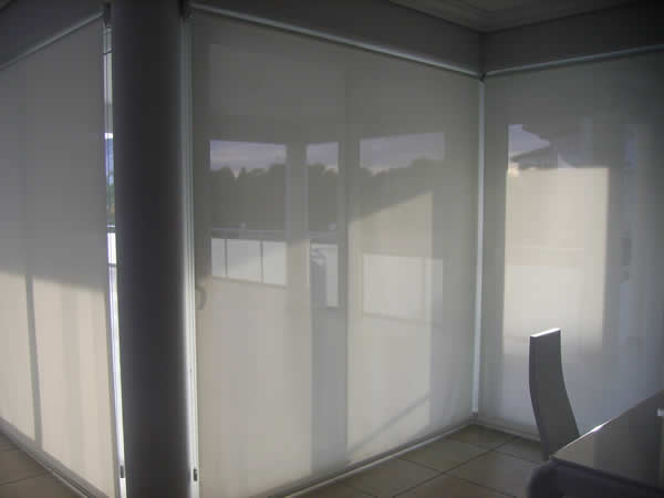 interior blinds costa blanca 2