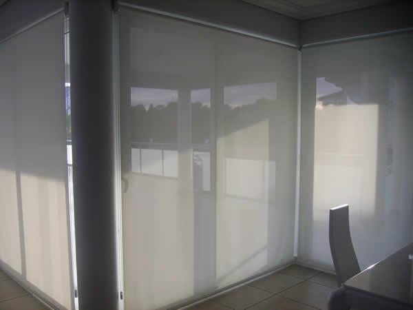 interior blinds costa blanca 2