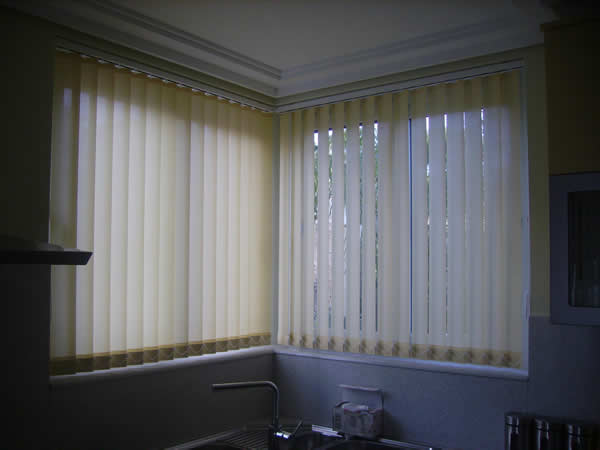 interior blinds costa blanca 3