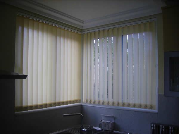 interior blinds costa blanca 3