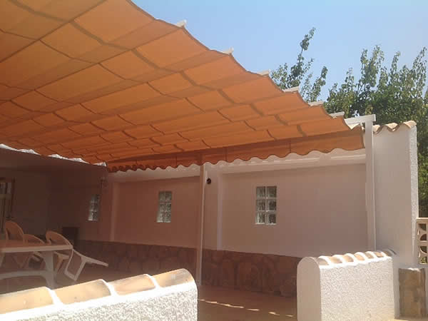 c28fbaa12680 Supplying Awnings Sunblinds Costa Blanca - Toldos Alchemy