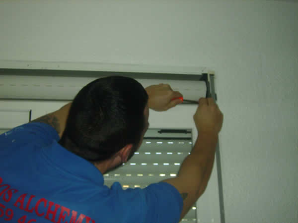 roller shutter repairs costa blanca 4