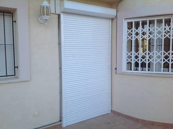 roller shutter repairs costa blanca 3