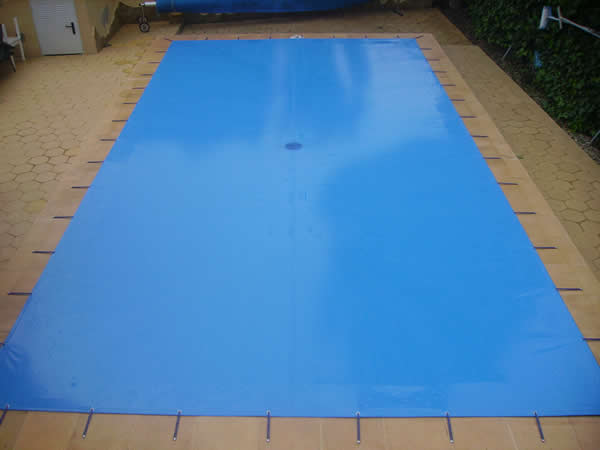 winter pool covers costa blanca