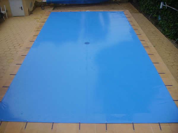 winter pool covers costa blanca